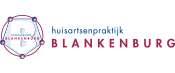 Huisartsenpraktijk Blankenburg