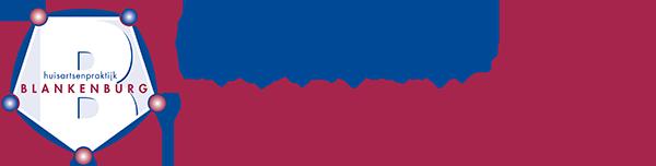 20210210 Logo Blankenburg DEF_verkleind
